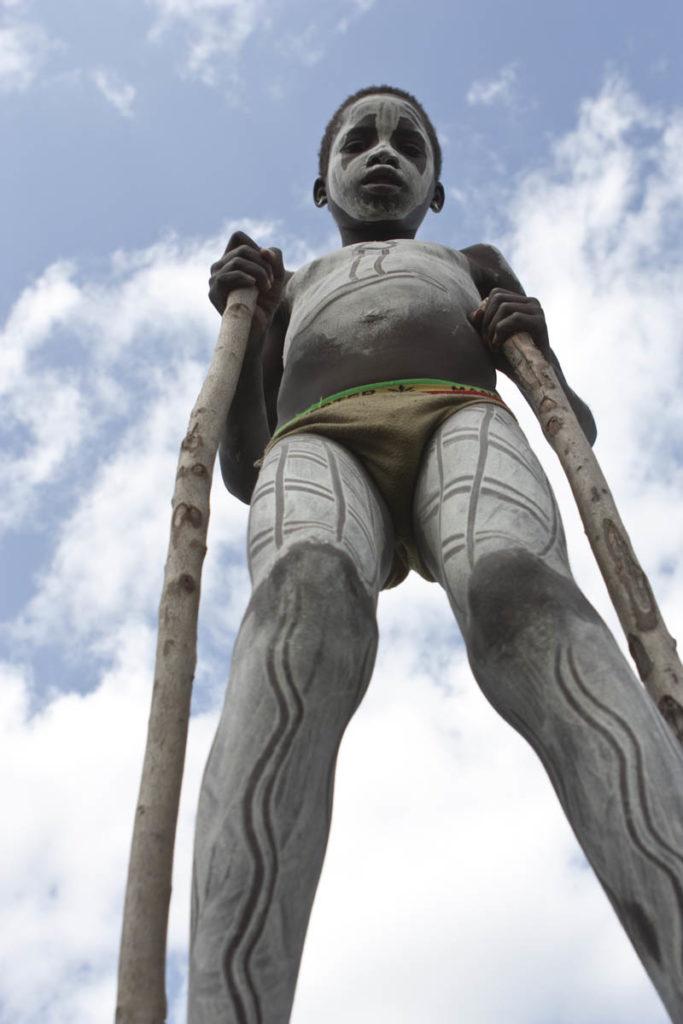gallery-etiopia (24)