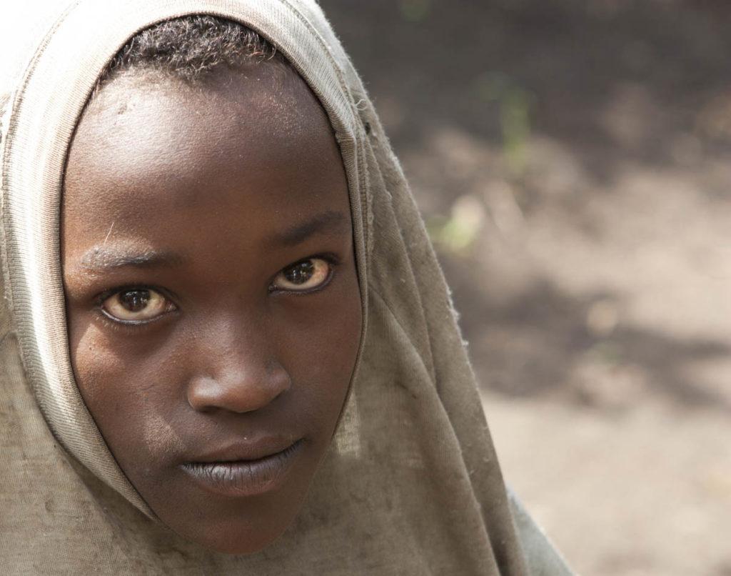 gallery-etiopia (31)