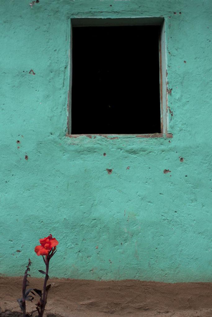 gallery-etiopia (32)