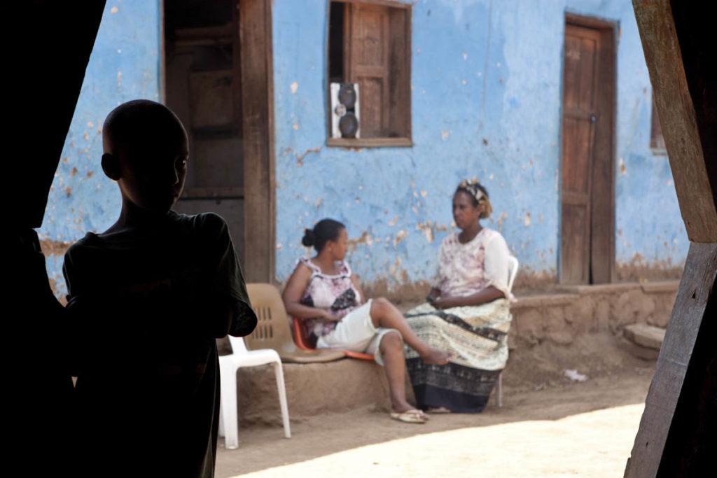 gallery-etiopia (34)