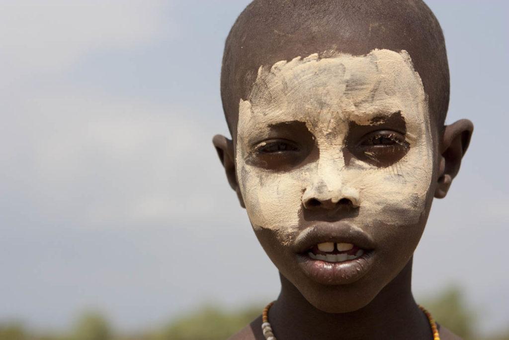gallery-etiopia (39)