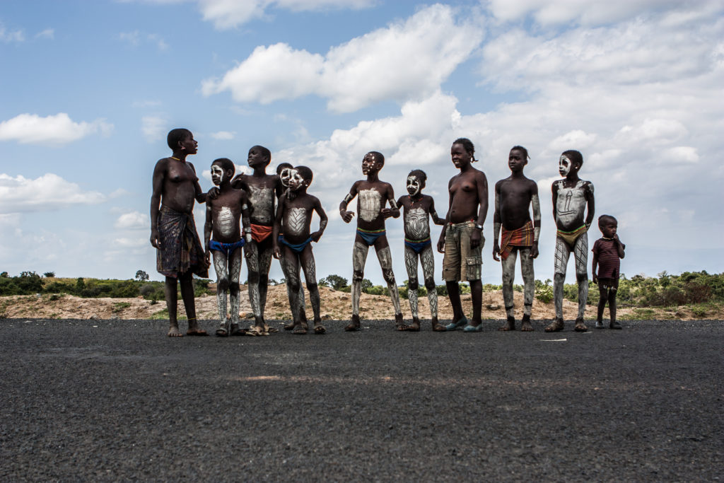 gallery-etiopia (45)