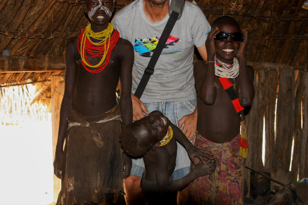 gallery-etiopia (46)