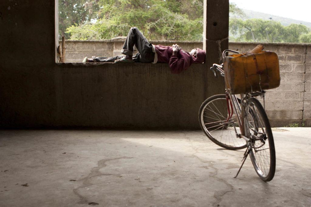gallery-etiopia (7)