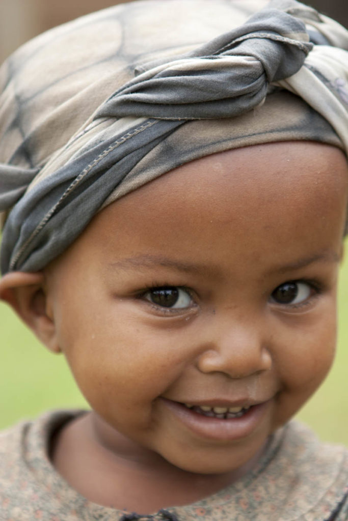 gallery-etiopia (8)