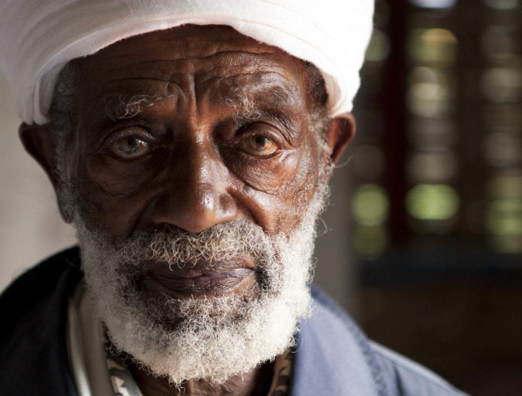 gallery-etiopia (9)