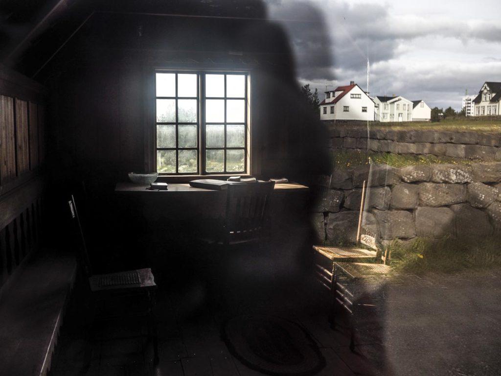 gallery-islanda (10)