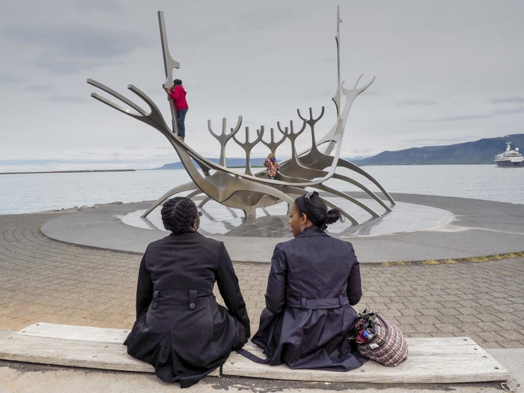 gallery-islanda (2)
