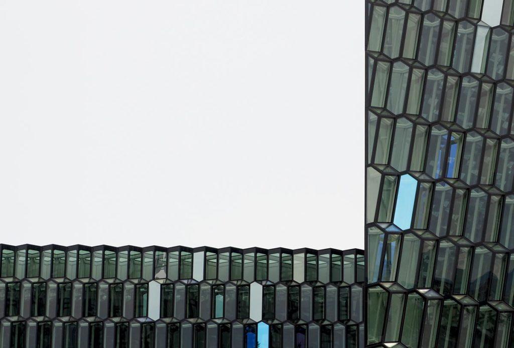gallery-islanda (3)