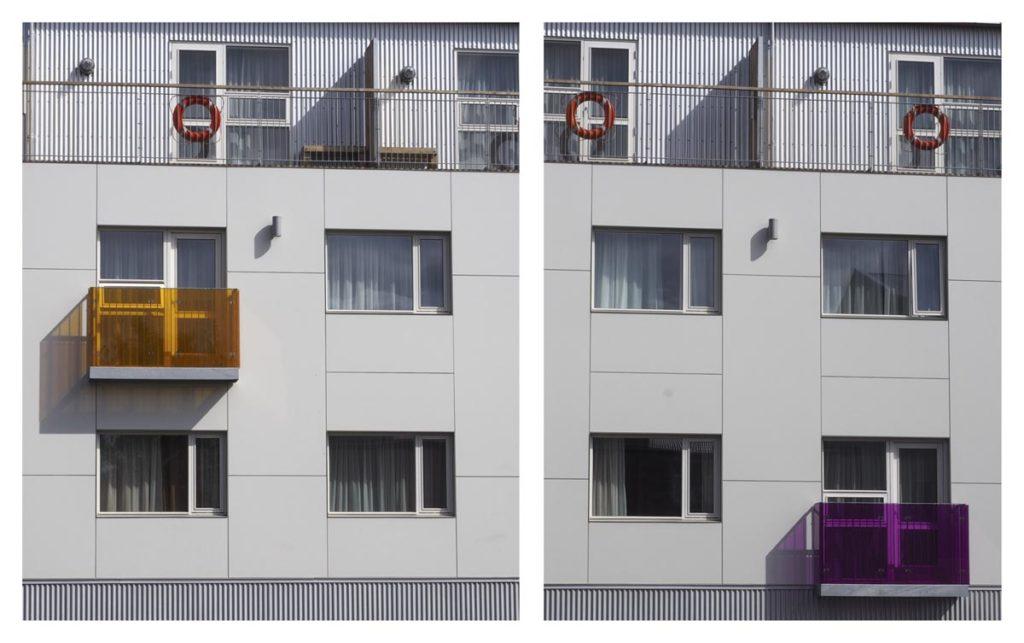 gallery-islanda (40)