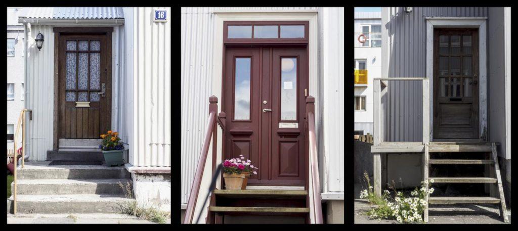 gallery-islanda (41)