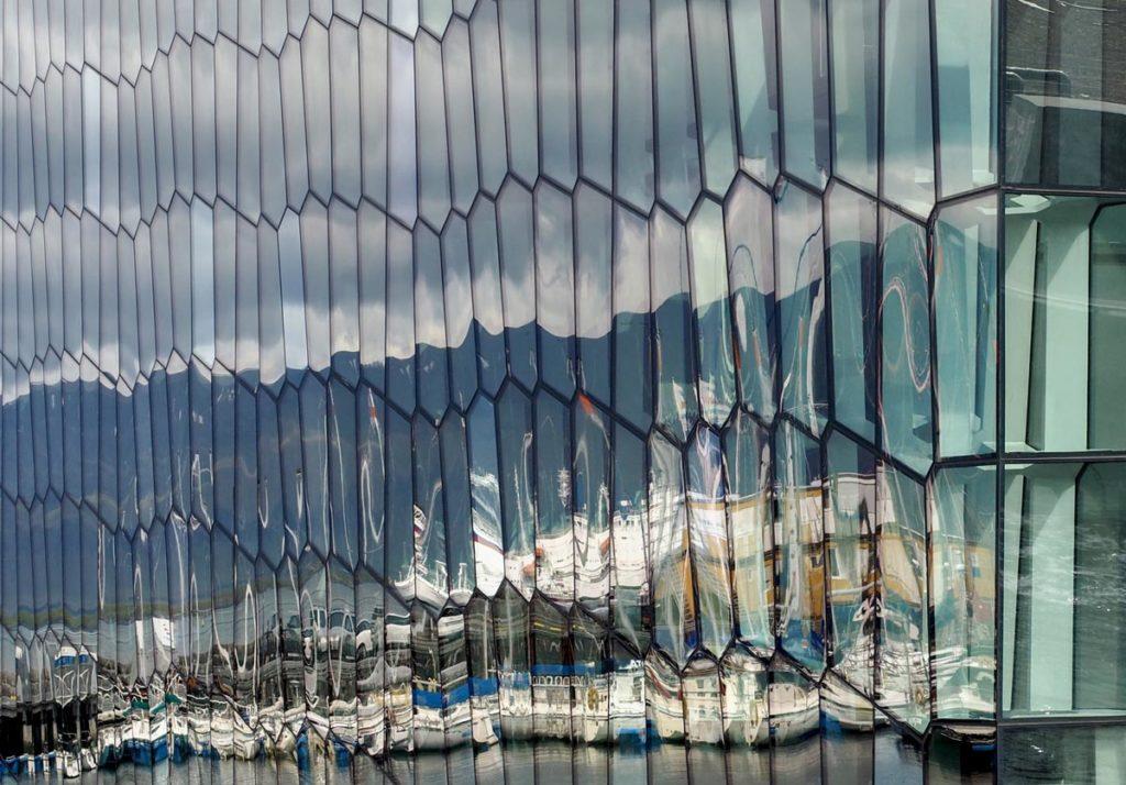 gallery-islanda (43)