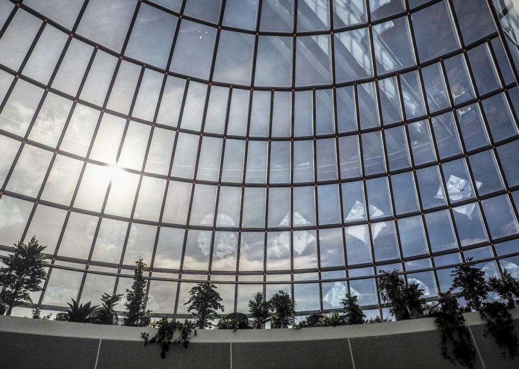 gallery-islanda (7)