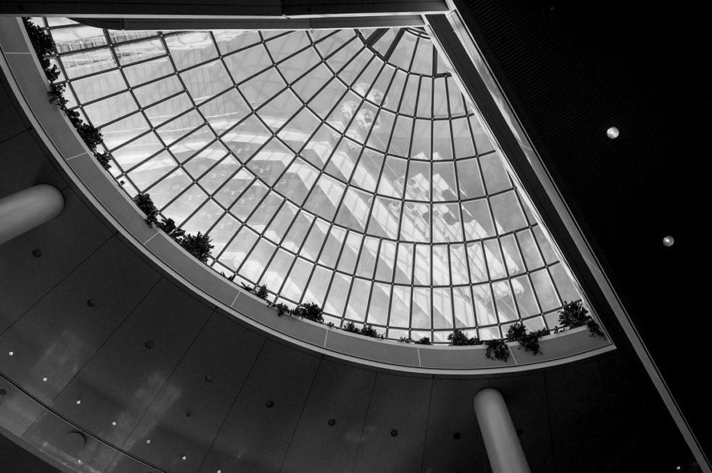gallery-islanda (8)