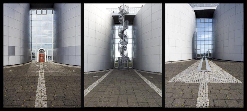 gallery-islanda (9)