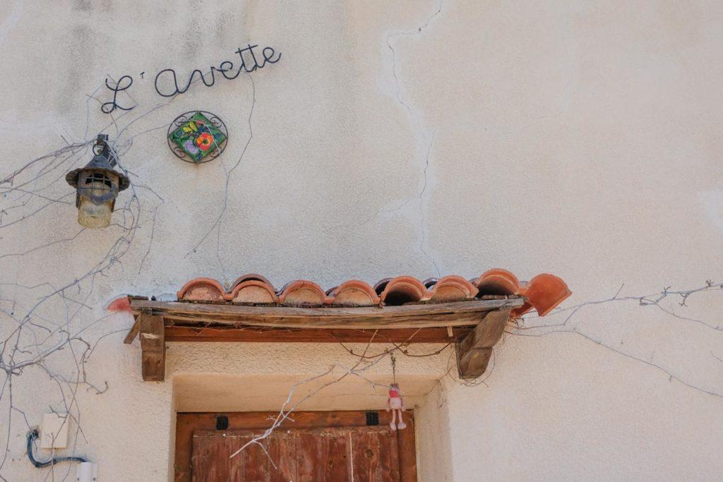 gallery-la-lavanda (62)