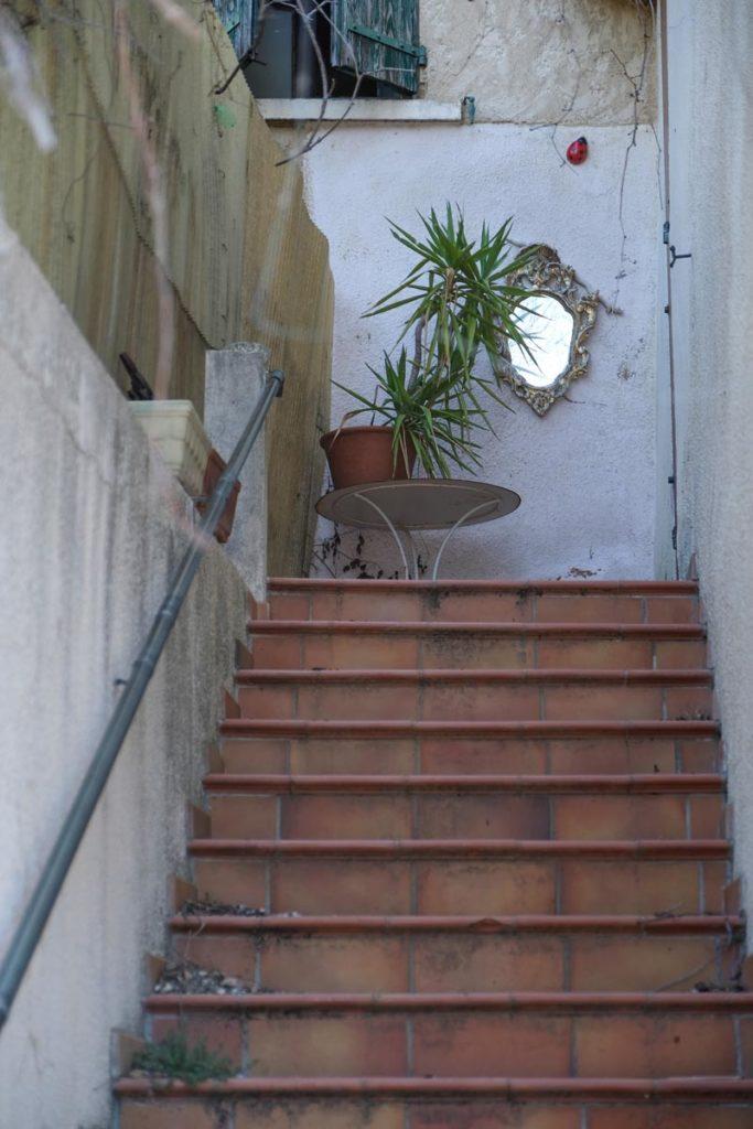 gallery-la-lavanda (63)