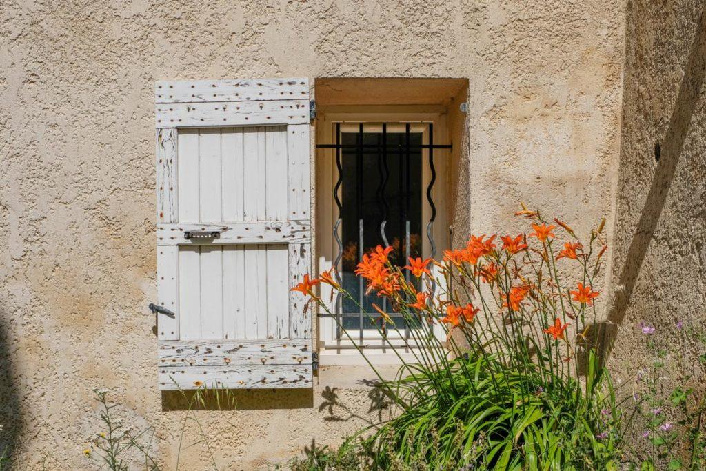 gallery-la-lavanda (65)