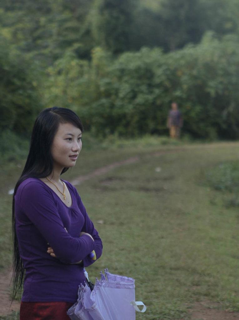 gallery-laos (20)