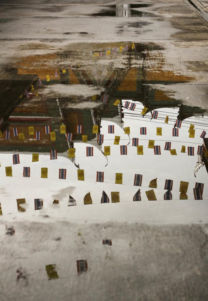 gallery-laos (3)