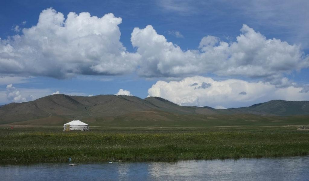 gallery-mongolia (18)