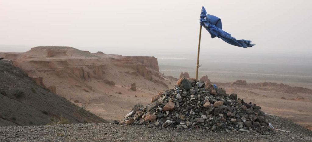 gallery-mongolia (2)