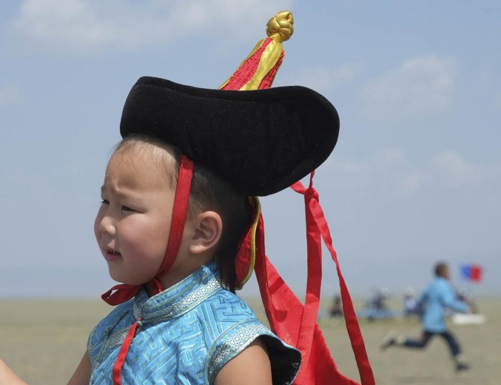 gallery-mongolia (21)