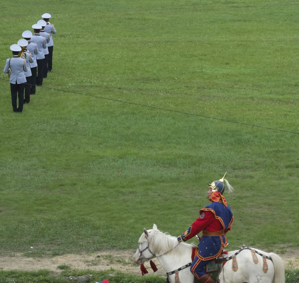 gallery-mongolia (26)