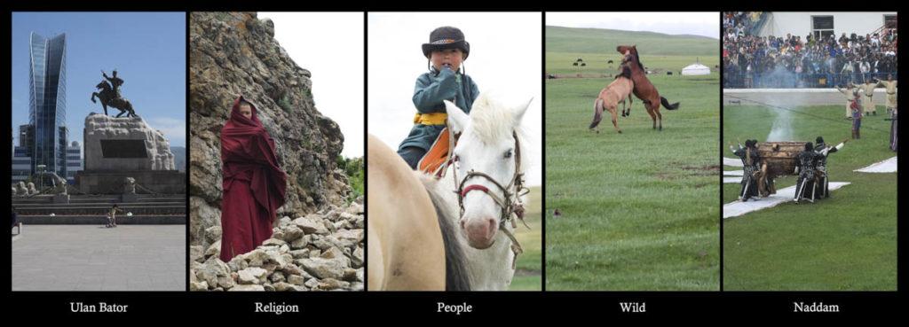 gallery-mongolia (29)