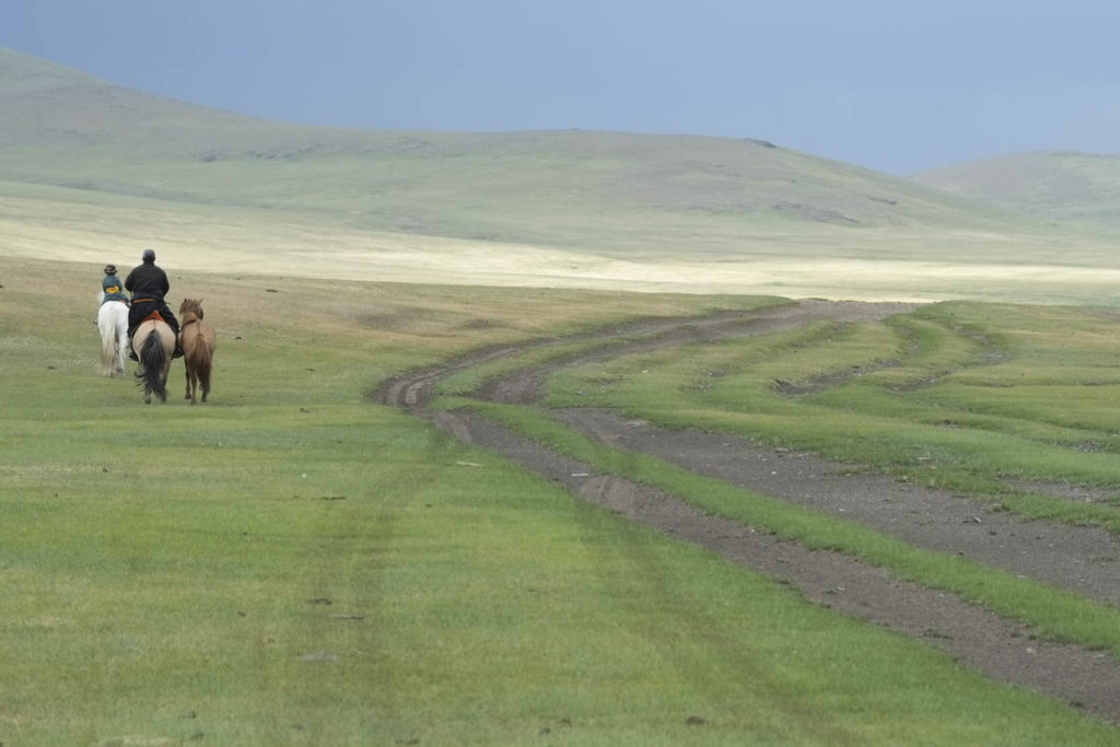 gallery-mongolia (30)