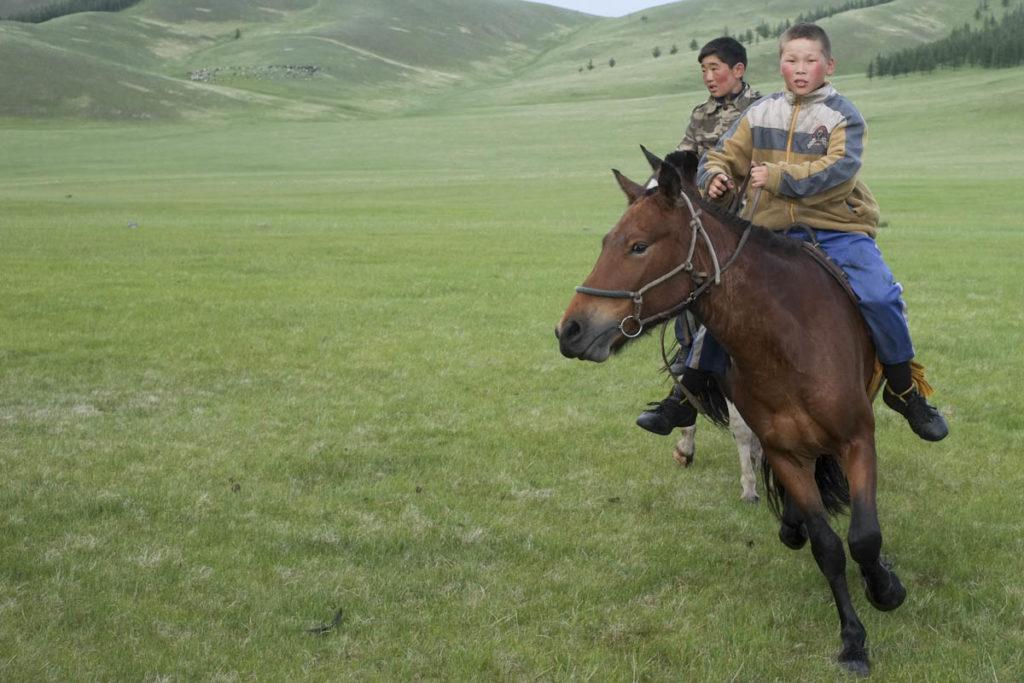gallery-mongolia (5)