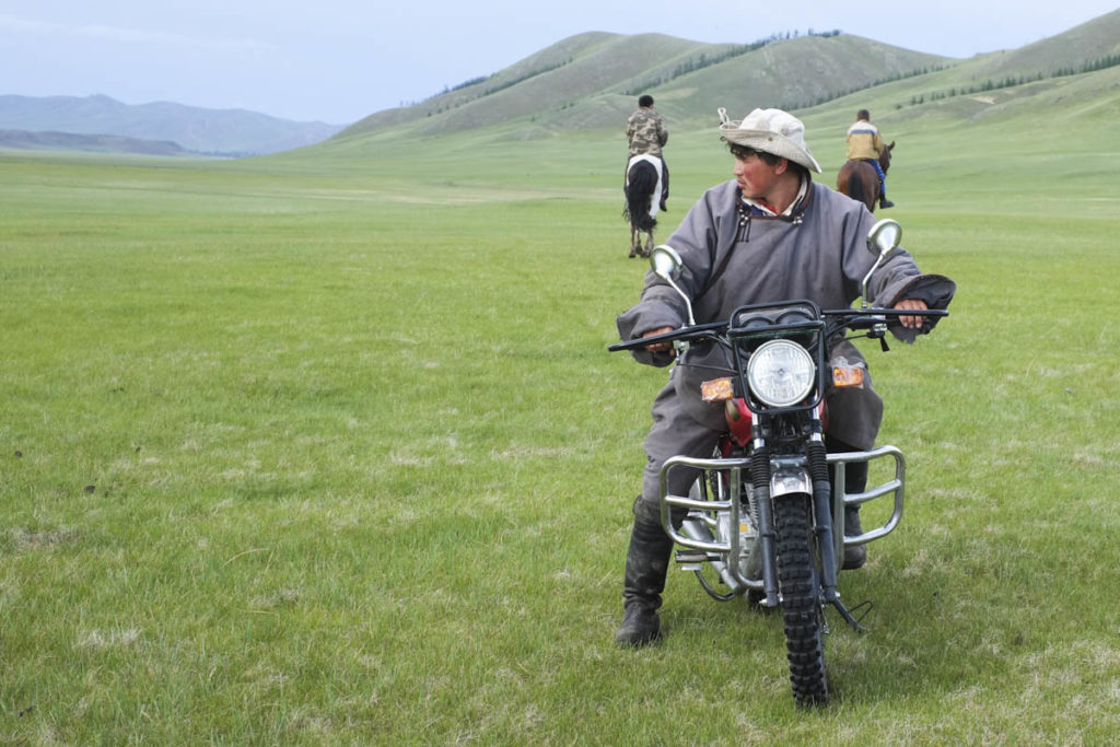gallery-mongolia (6)
