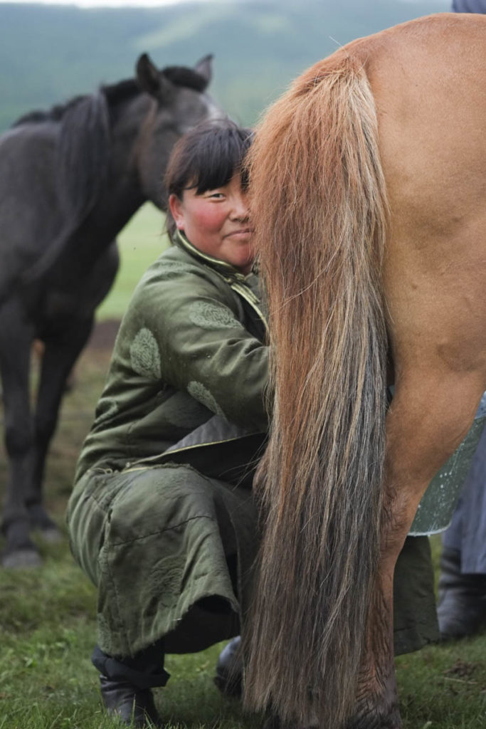 gallery-mongolia (8)