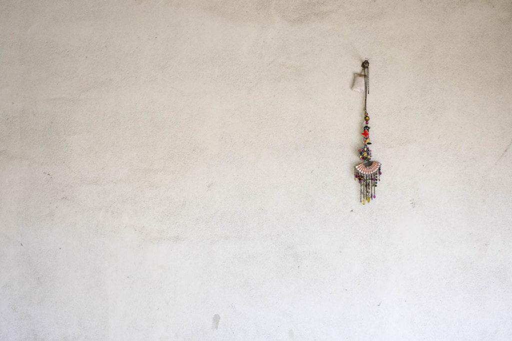 gallery-oman (7)