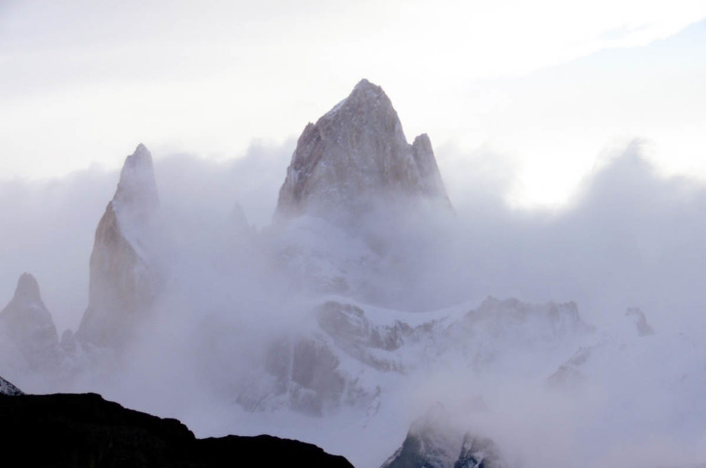 gallery-patagonia (10)