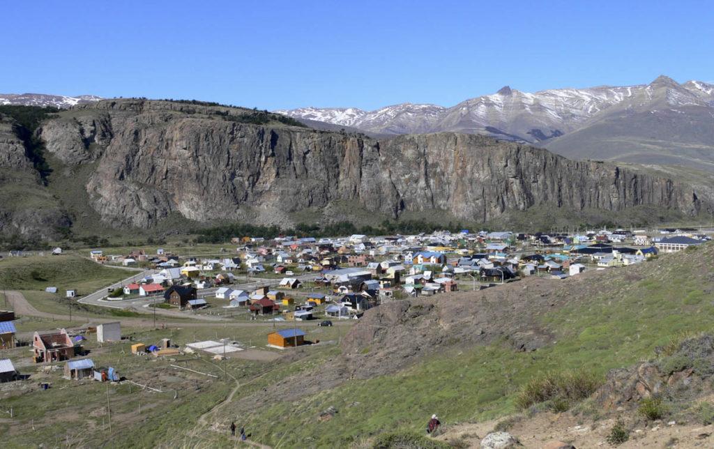gallery-patagonia (11)