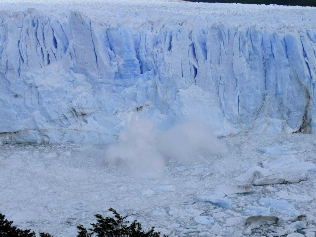 gallery-patagonia (13)