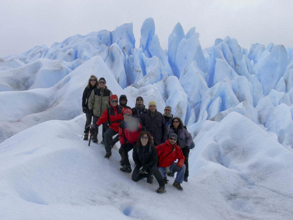 gallery-patagonia (14)