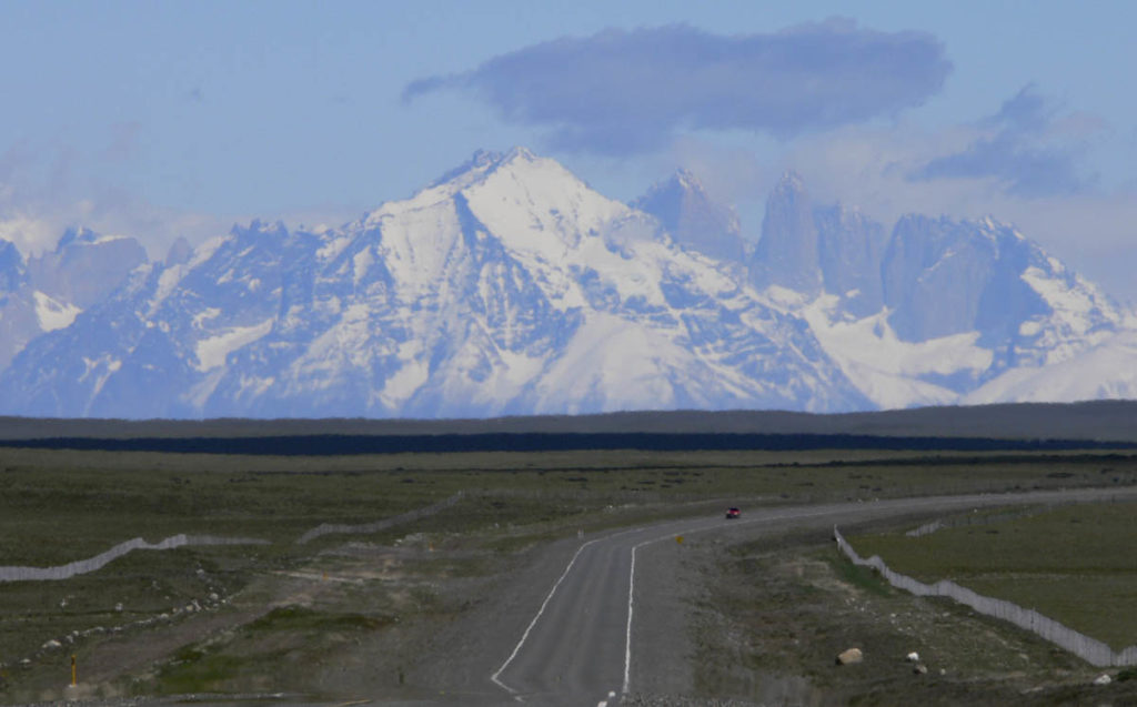 gallery-patagonia (15)