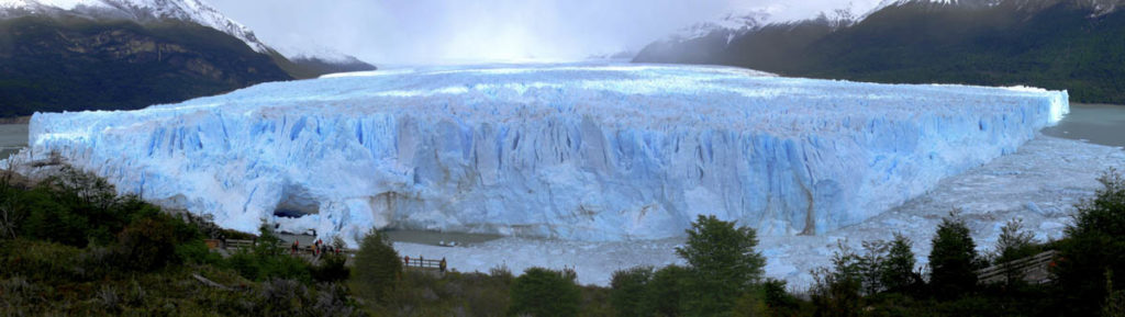gallery-patagonia (2)