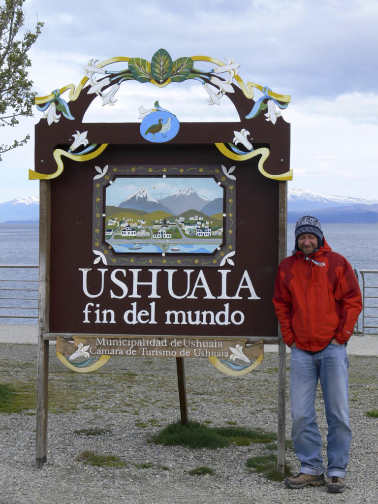 gallery-patagonia (25)