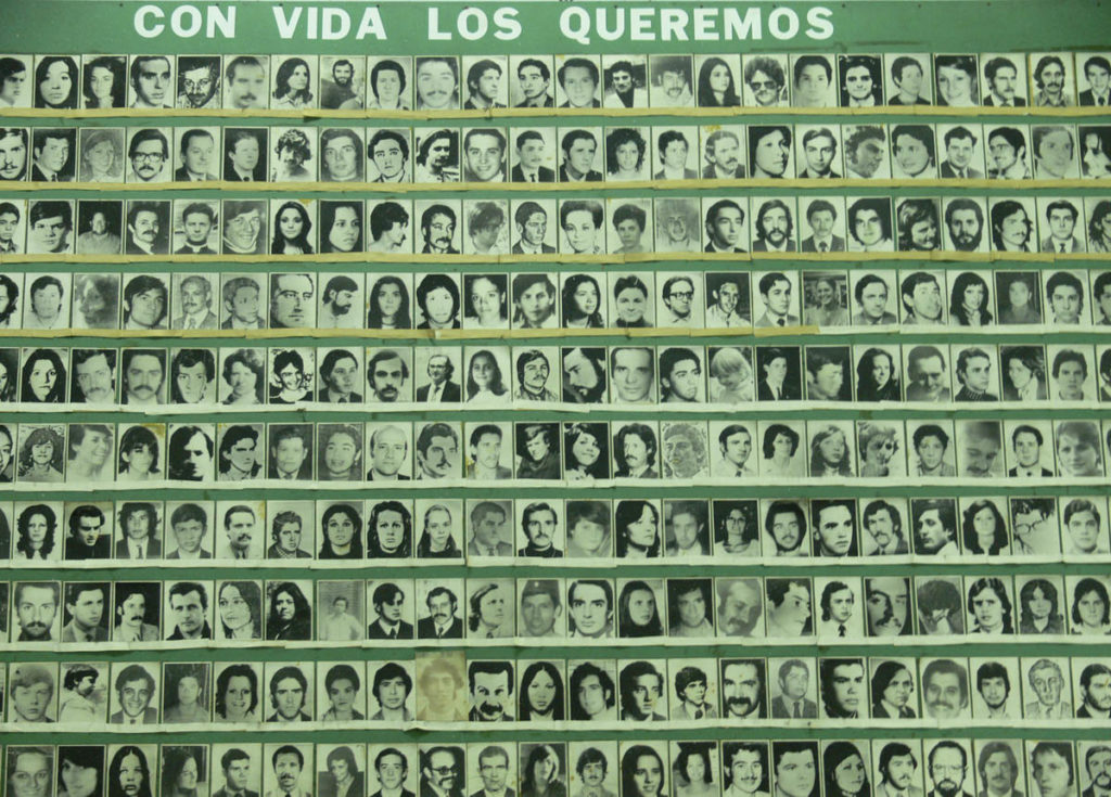 gallery-patagonia (26)