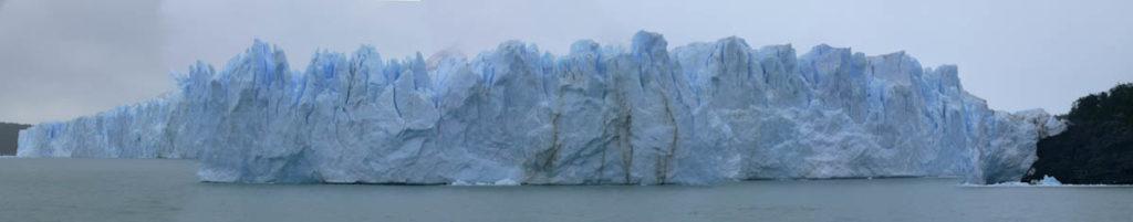 gallery-patagonia (3)