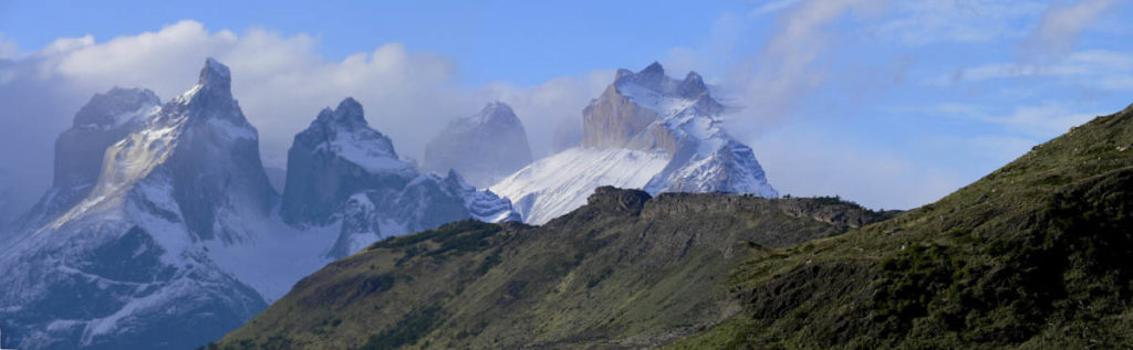 gallery-patagonia (4)