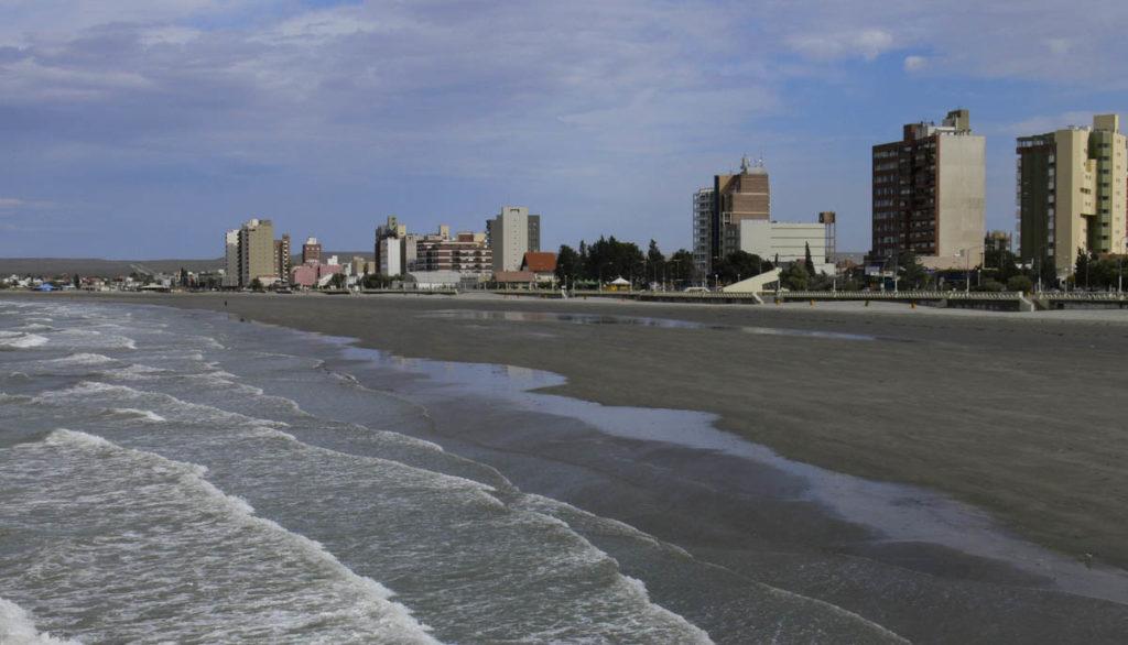 gallery-patagonia (5)