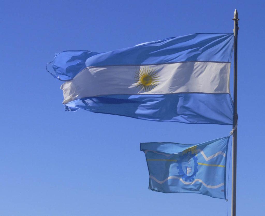 gallery-patagonia (7)