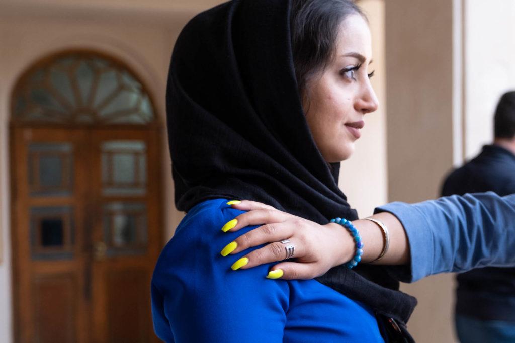 Iran Web (109)