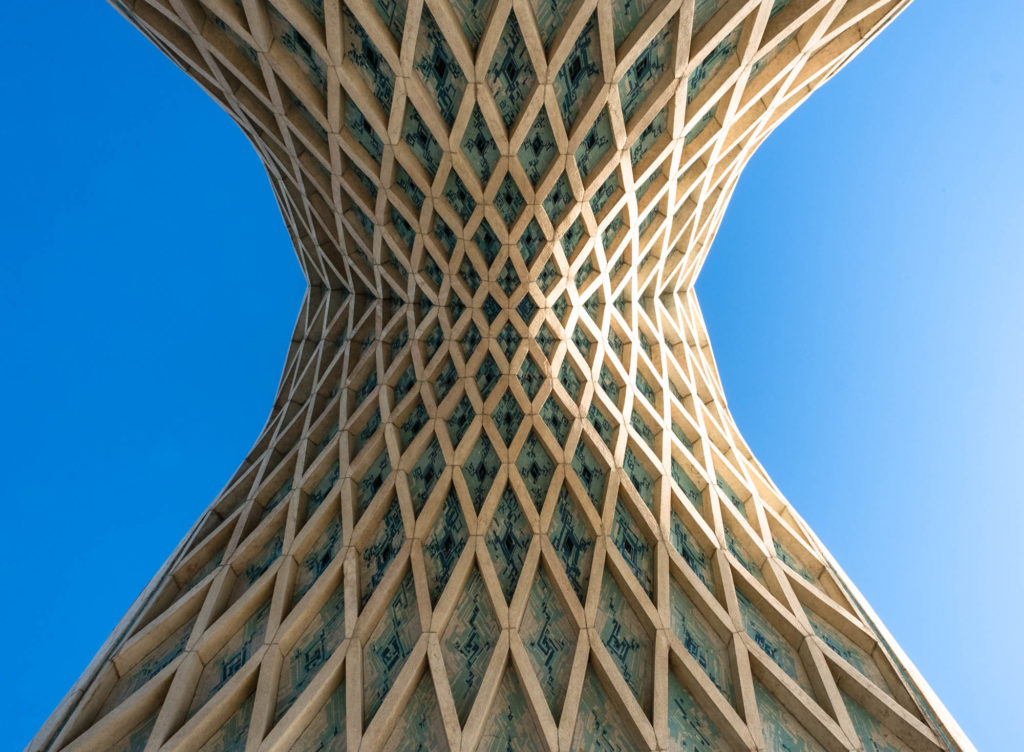 Iran Web (13)