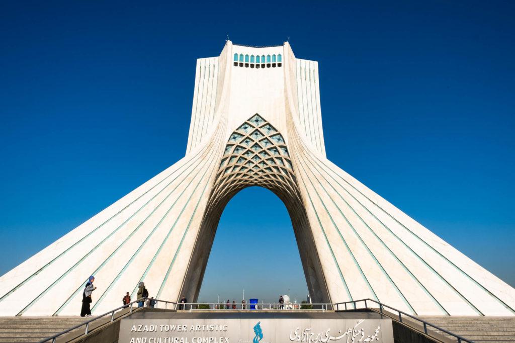 Iran Web (15)