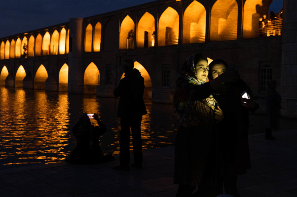 Iran Web (228)